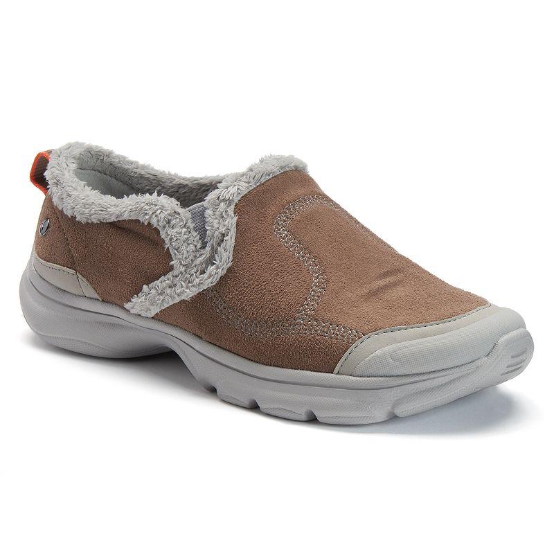 Naturalizer Natural Sport Shoes