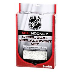 Franklin NHL Street Hockey Goal Replacement Net