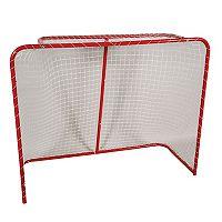 Franklin NHL 54-in. Steel Street Hockey Goal
