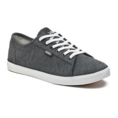 womens cheap vans shoes