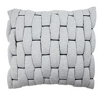 Vue Cersei Woven Throw Pillow