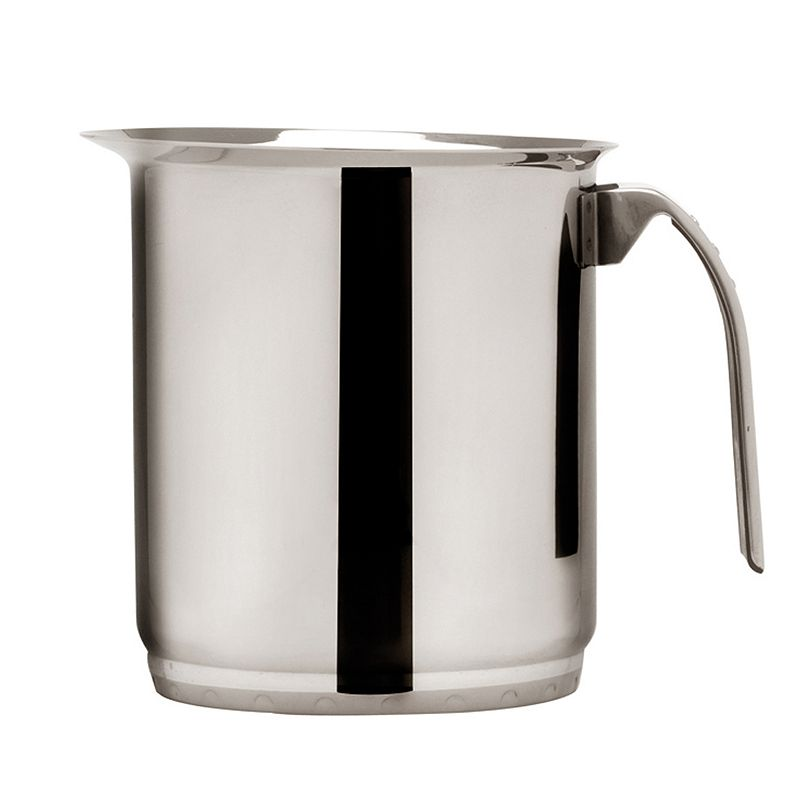 BergHOFF Orion 1.6-qt. Milk Frother