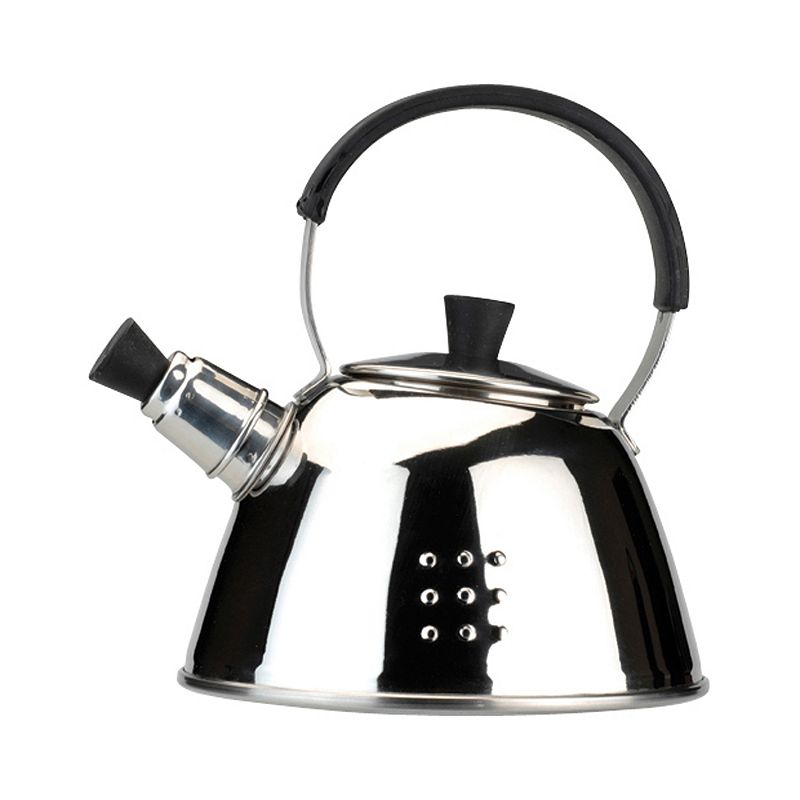 BergHOFF Orion 1-qt. Whistling Tea Kettle
