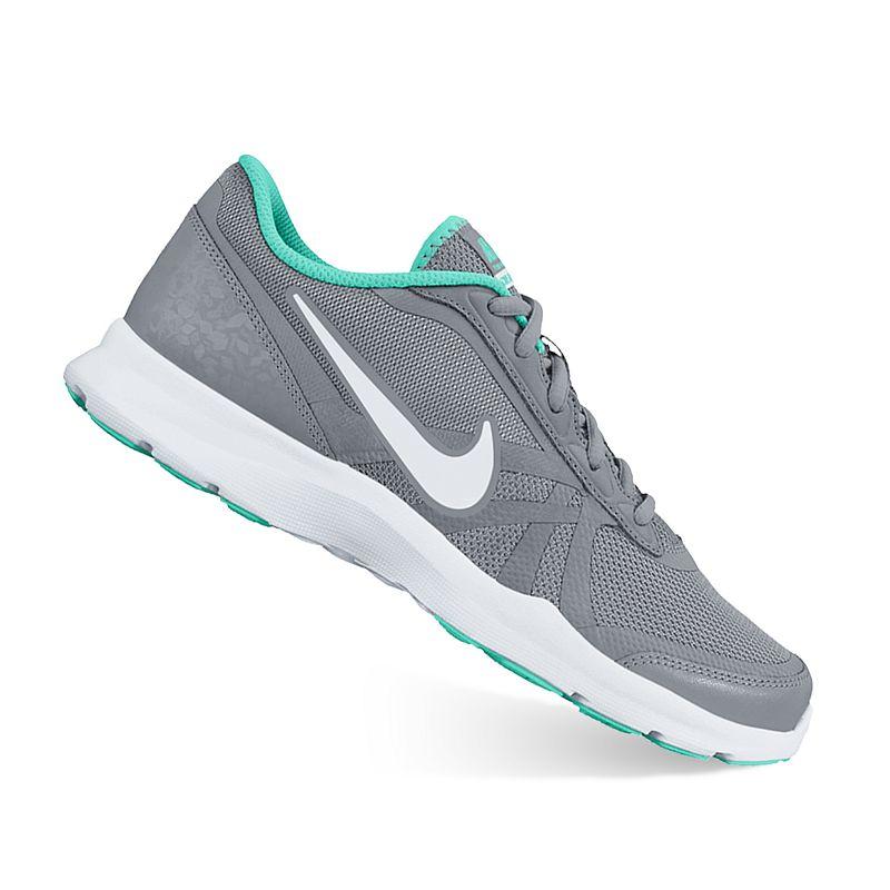 Nike Core Motion TR 2 Women's Mesh Cross-Trainers