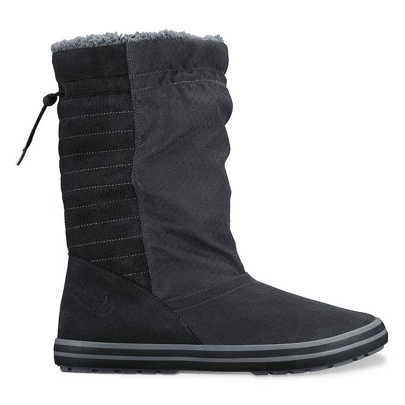 Nike Facile Women's Mid-Calf Boots