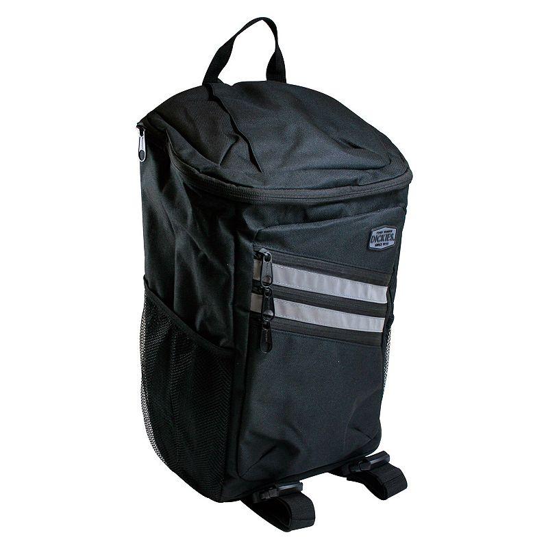 Dickies 17-inch Laptop Trooper Backpack