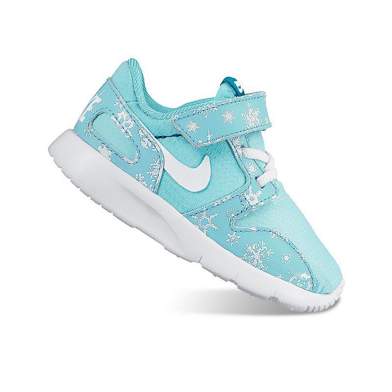 Nike Kaishi Toddler Girls' Athletic Shoes