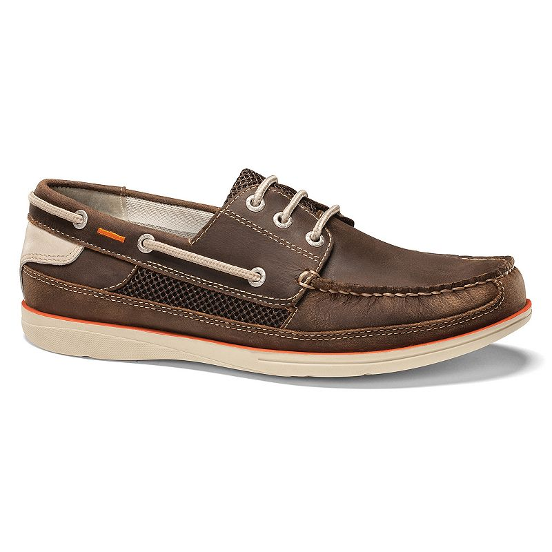 Dockers Yost Men's Boat Shoes