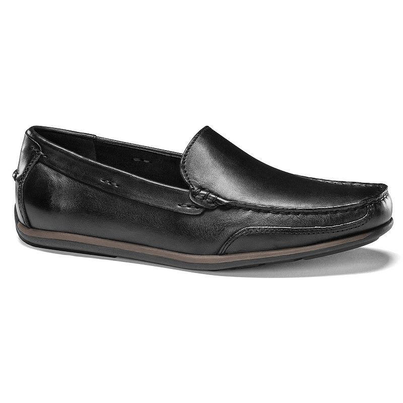 Dockers Arklow Men's Loafers