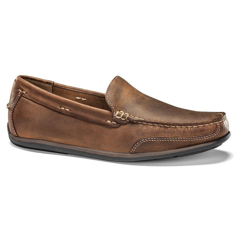 Dockers Arklow Men's Loafers