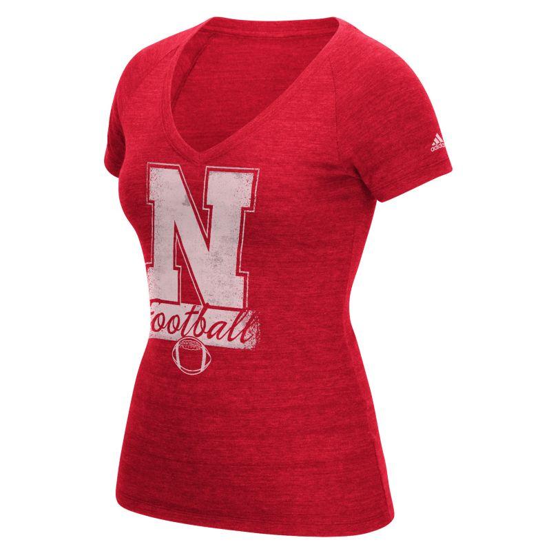 Nebraska Cornhuskers womens soccer