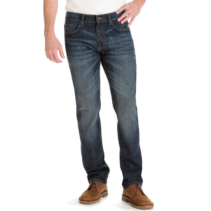 Find your favorite new pair of men's name brand jeans at Stein Mart. Infused with comfort and style, shop men's designer jean brands like IZOD, Seven7, and more for an assortment of styles at unbeatable prices. Account Holder Login New Customer Registration Checkout as Guest Login Register Save Bag Save Bag Cancel.