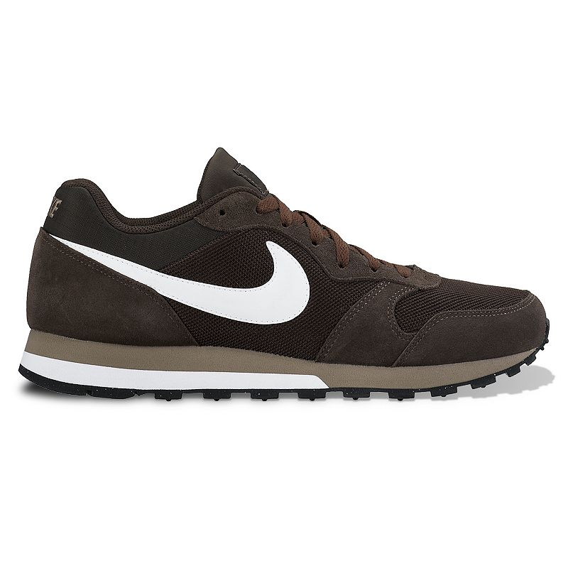 Nike MD Runner 2 Men's Running Shoes
