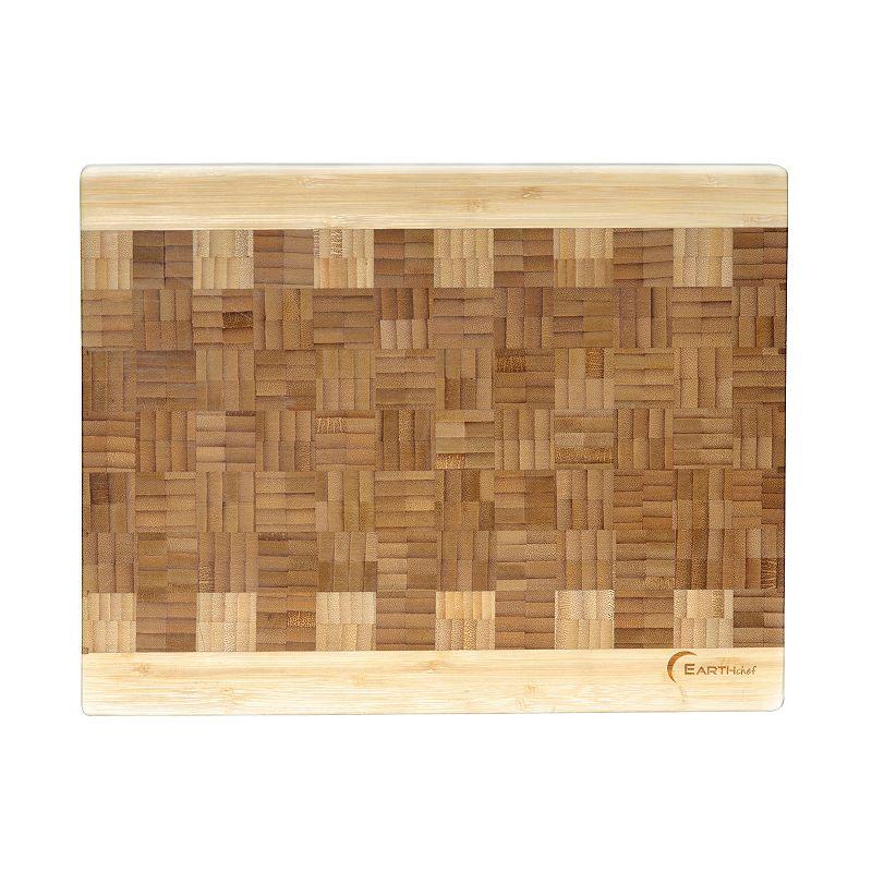 BergHOFF Earthchef Bamboo Chopping Board