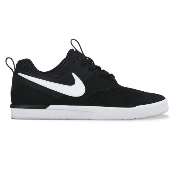Nike SB Air Zoom Ejecta Men's Skate Shoes