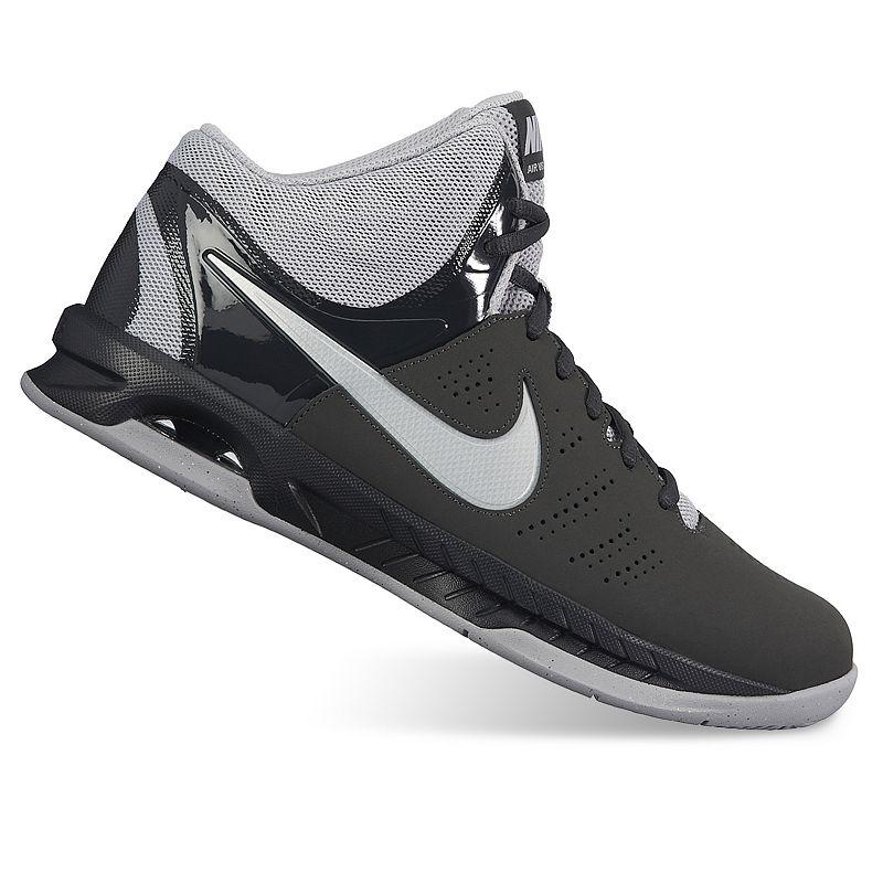 Kohls Basketball Shoes Mens