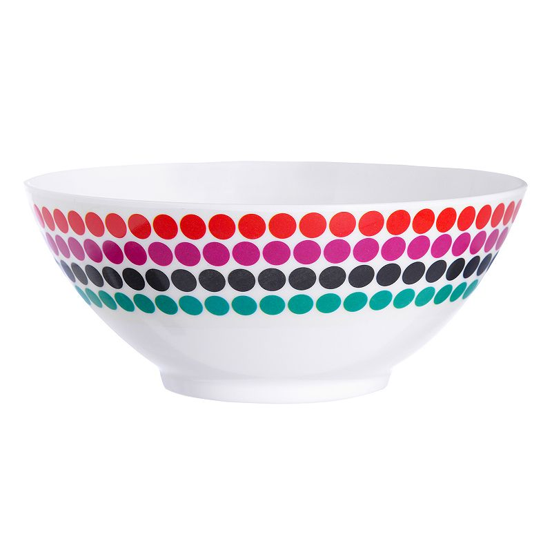French Bull for Kohl's 7-in. Soup / Cereal Bowl