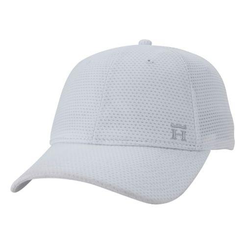 Haggar® Cool 18® Golf Cap - Men
