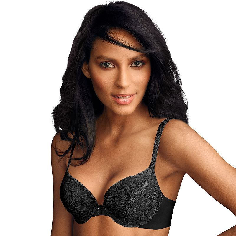 Maidenform Bra: Custom Lift 2-Way Convertible Bra 9473 - Women's