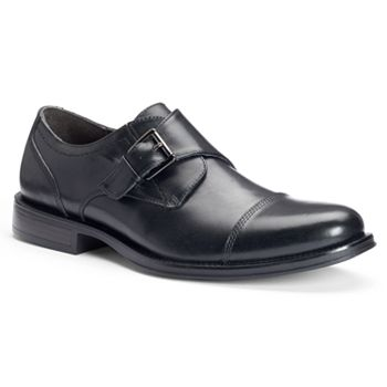 Chaps Trento Mens Shoes