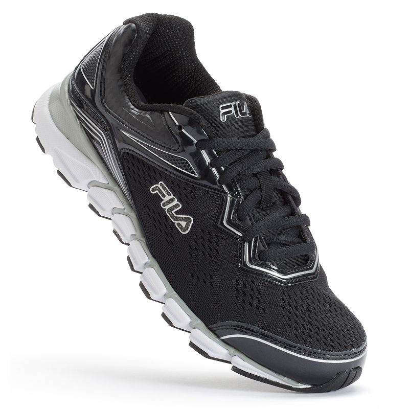 FILA® Mechanic 2 Energized Women's Running Shoes