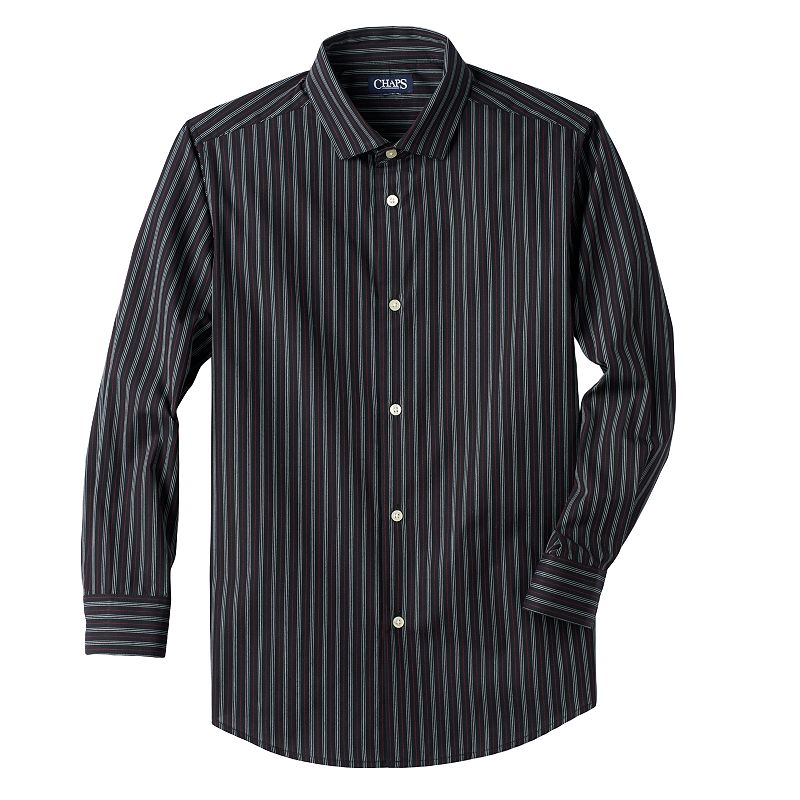 Shop for button down shirts for boys online at Target. Free shipping on purchases over $35 and save 5% every day with your Target REDcard. Boys' Long Sleeve Plaid Button-Down Shirt With Bow Tie Black - teraisompcz8d.ga Black. WD&#;NY Black. 5 out of 5 stars with 2 reviews. 2. $