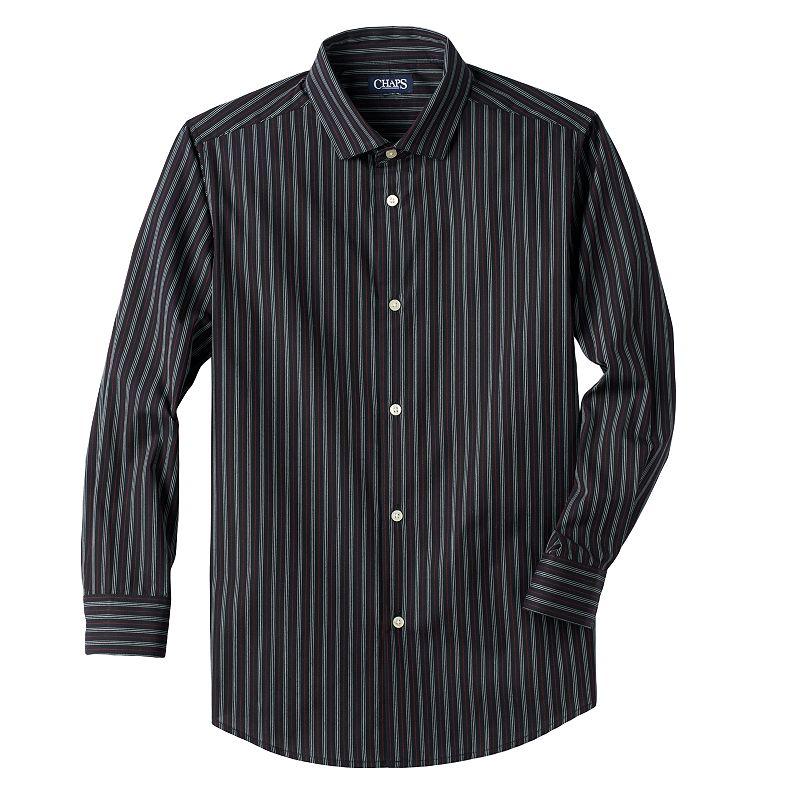 Free shipping and returns on Boys' Black Casual Button-Down Shirts at sashimicraft.ga