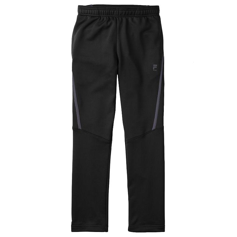 Boys 8-20 FILA SPORT® The Duo Twill Pants