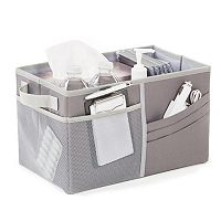 neatfreak everfresh Multi-Purpose Collapsible Auto Organizer