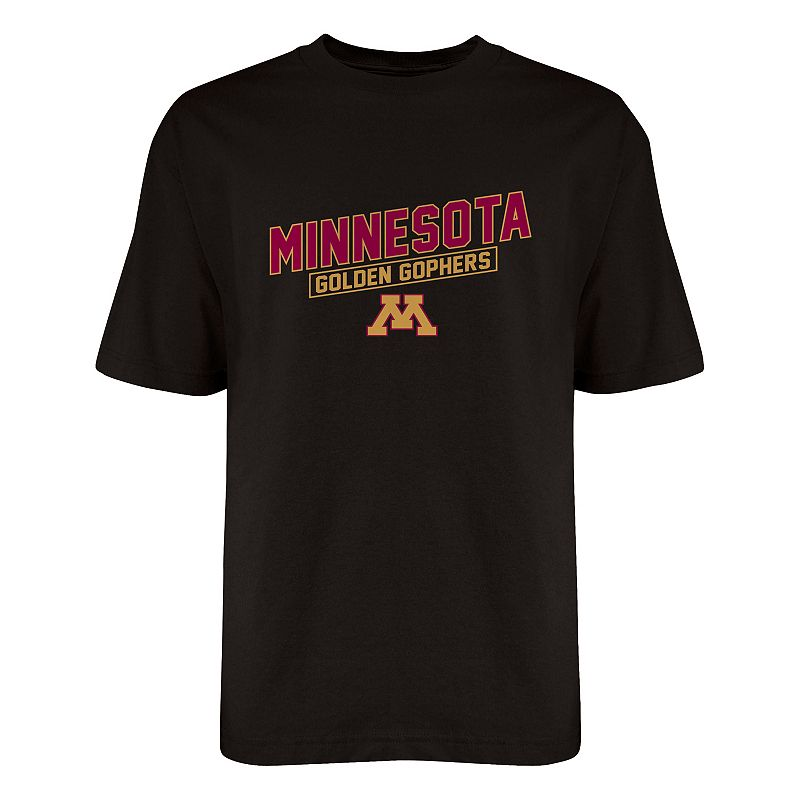 Men's Minnesota Golden Gophers Shadowland Tee