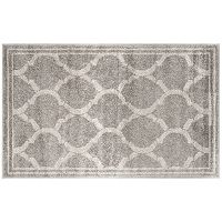Safavieh Amherst Moroccan Indoor Outdoor Rug