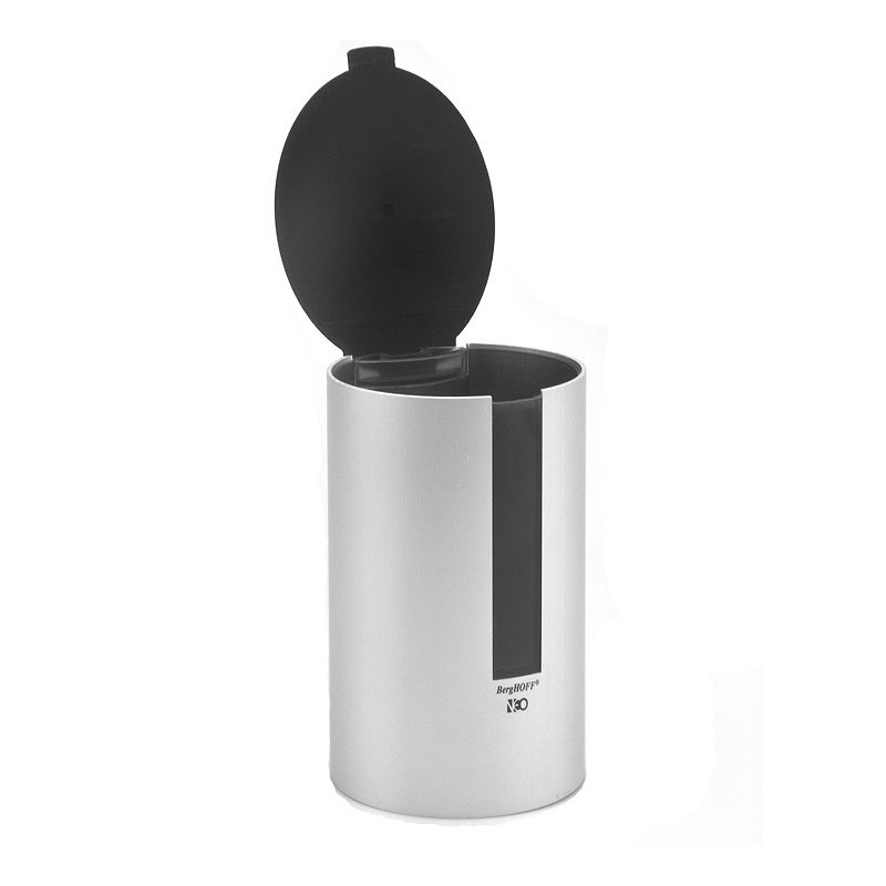 BergHOFF Neo Table Trash Can