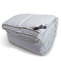 Downton Abbey Down-Alternative Comforter