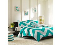 60% off Kids Bedding