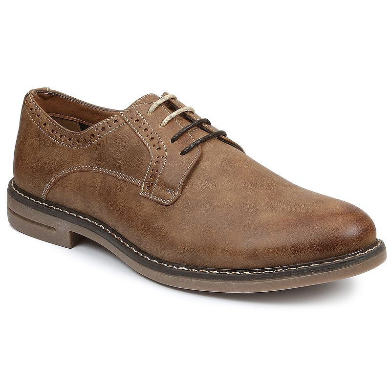 Saddle Oxfords Mens Images Design And Decorating