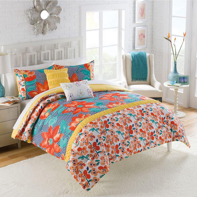 queen bedding sets at kohls tokida for