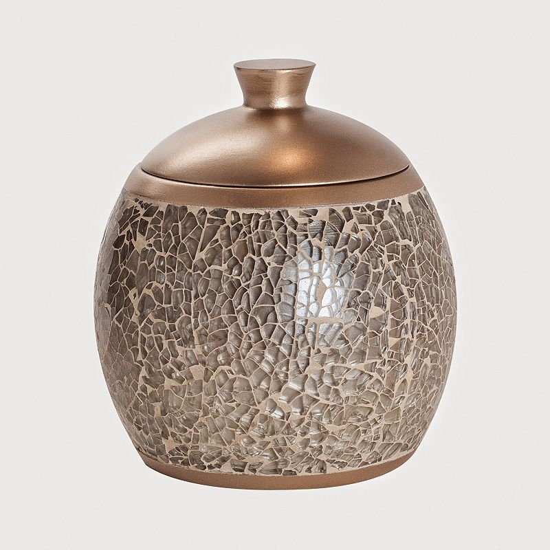 Chalsa India  city photo : India Ink Chelsea Covered Jar   DealTrend