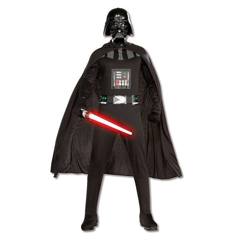 Star Wars Darth Vader Costume - Adult