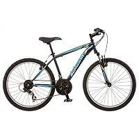 Boys Schwinn High Timber 24-in. Mountain Bike