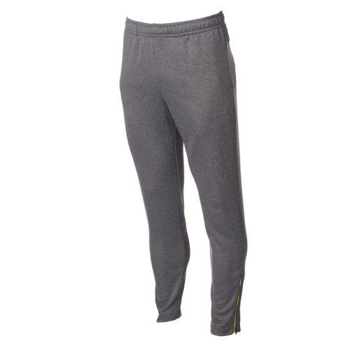 Big & Tall Tek Gear® Performance Soccer Pants