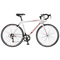 Men's Schwinn Volare 1300 700c Road Drop Bar Bike