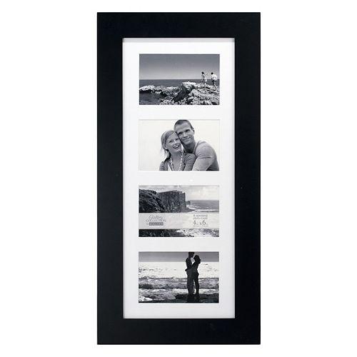 Malden 4 Quot X 6 Quot Collage Frame
