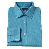 Croft & Barrow Mens Dress Shirt