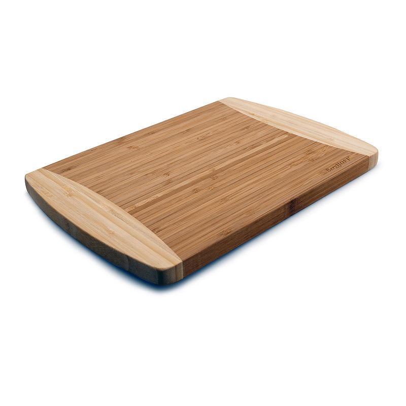 BergHOFF Studio Medium Bamboo Chopping Board