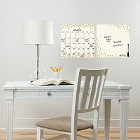 WallPops Confetti Dry Erase Wall Decal Set