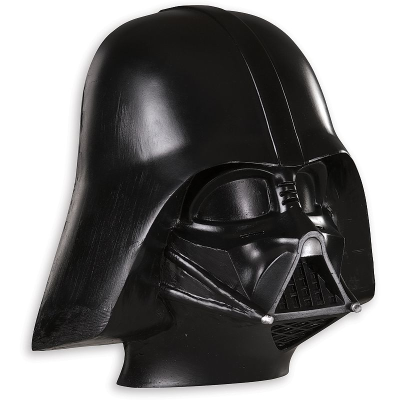 Star Wars Darth Vader Mask - Adult