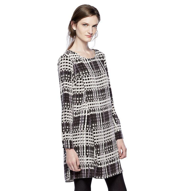 Thakoon for DesigNation Dot Shift Dress - Women's