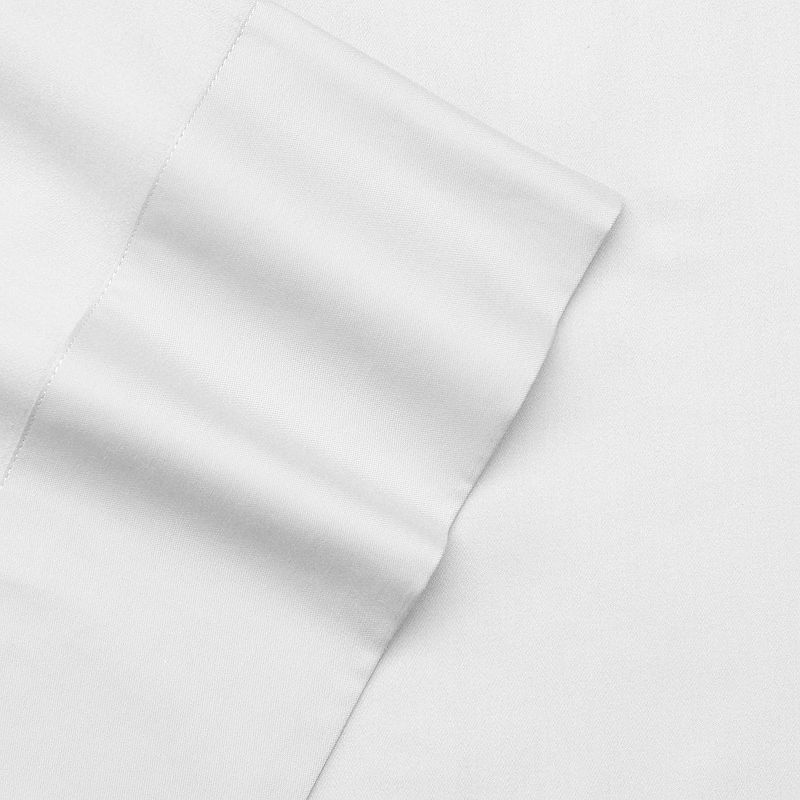 Outlast Temperature Regulating 300-Thread Count Sheets