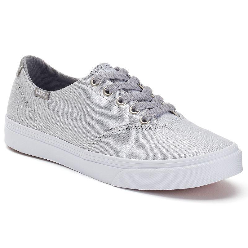 Vans Winston Deacon Women's Skate Shoes