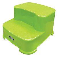 Graco 2-Tier Transition Step Stool